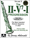 The IIV7I Progression