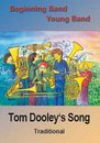 Tom Dooley´s Song