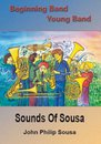 Sounds Of Sousa