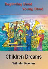 Children Dreams