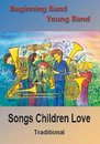 Songs Children Love