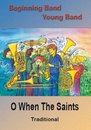 O When The Saints
