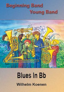 Blues In Bb