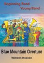 Blue Mountain Overture