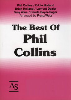 The Best of Phil Collins