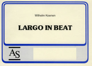 Largo in Beat