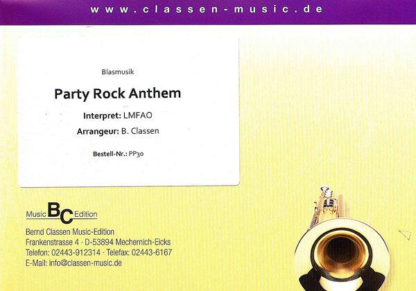 Authenticity in music essay