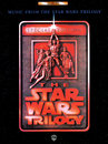The Star Wars® Trilogy: Special Edition -- Music from