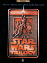 Music from The Star Wars® Trilogy: Special Edition