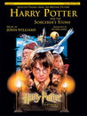 Harry Potter and the Sorcerers Stone (TM) -- Selected...