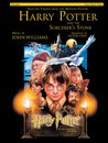 Harry Potter and the Sorcerers Stone? -- Selected Themes...