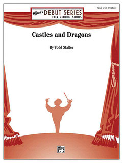 Castles and Dragons