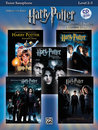 Harry Potter? Instrumental Solos (Movies 1-5)