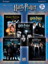 Harry Potter (TM) Instrumental Solos (Movies 1-5)