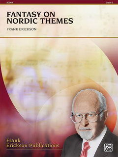 Fantasy on Nordic Themes