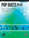 Pop Duets for All (Revised and Updated) - Horn (F)