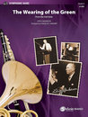 The Wearing of the Green (from the Irish Suite)
