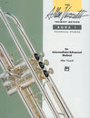 The Allen Vizzutti Trumpet Method - Book 1, Technical...