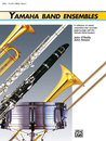 Yamaha Band Ensembles, Book 2