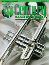 Belwin 21st Century Band Method, Level 3 - B-Flat Cornet...