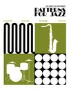 Patterns for Jazz: A Theory Text for Jazz Composition and...
