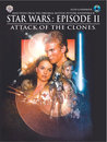 Star Wars�: Episode II Attack of the Clones