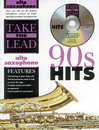 Take the Lead: 90s Hits