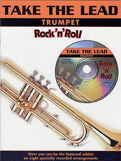 Take the Lead: Rock n Roll