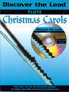 Discover the Lead: Christmas Carols