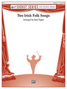 Two Irish Folk Songs