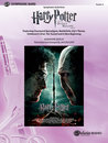 Symphonic Suite from Harry Potter and the Deathly...