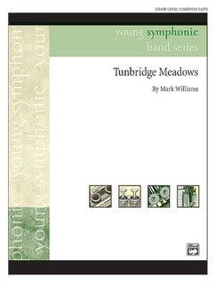 Tunbridge Meadows