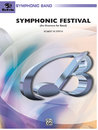 Symphonic Festival (An Overture for Band)