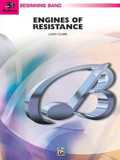 Engines of Resistance