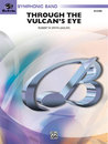 Through the Vulcans Eye