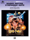 Harry Potter Symphonic Suite (Harry Potter & the...