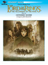 Concert Medley from The Lord of the Rings: The Fellowship...