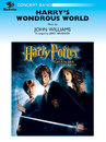 Harrys Wondrous World (from Harry Potter and the Chamber...