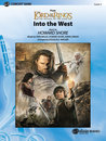 Into the West (from The Lord of the Rings: The Return of...