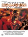 Exciting Sounds of the Big Band Era - Piano/Conductor
