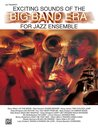 Exciting Sounds of the Big Band Era - 3rd Trumpet