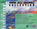Young Jazz Ensemble Collection - Conductor