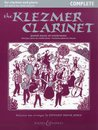 The Klezmer Clarinet - Heft