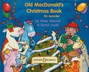 Old MacDonalds Christmas Book