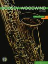 The Boosey Woodwind Method Alto-Saxophone Vol. 1