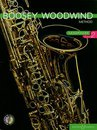 The Boosey Woodwind Method Alto-Saxophone Vol. 2