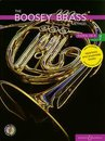 The Boosey Brass Method Horn Vol. 1