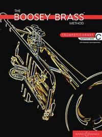 The Boosey Brass Method Vol. C