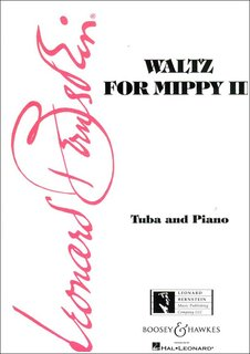 Waltz for Mippy III