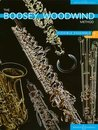 The Boosey Woodwind Method Vol. 1